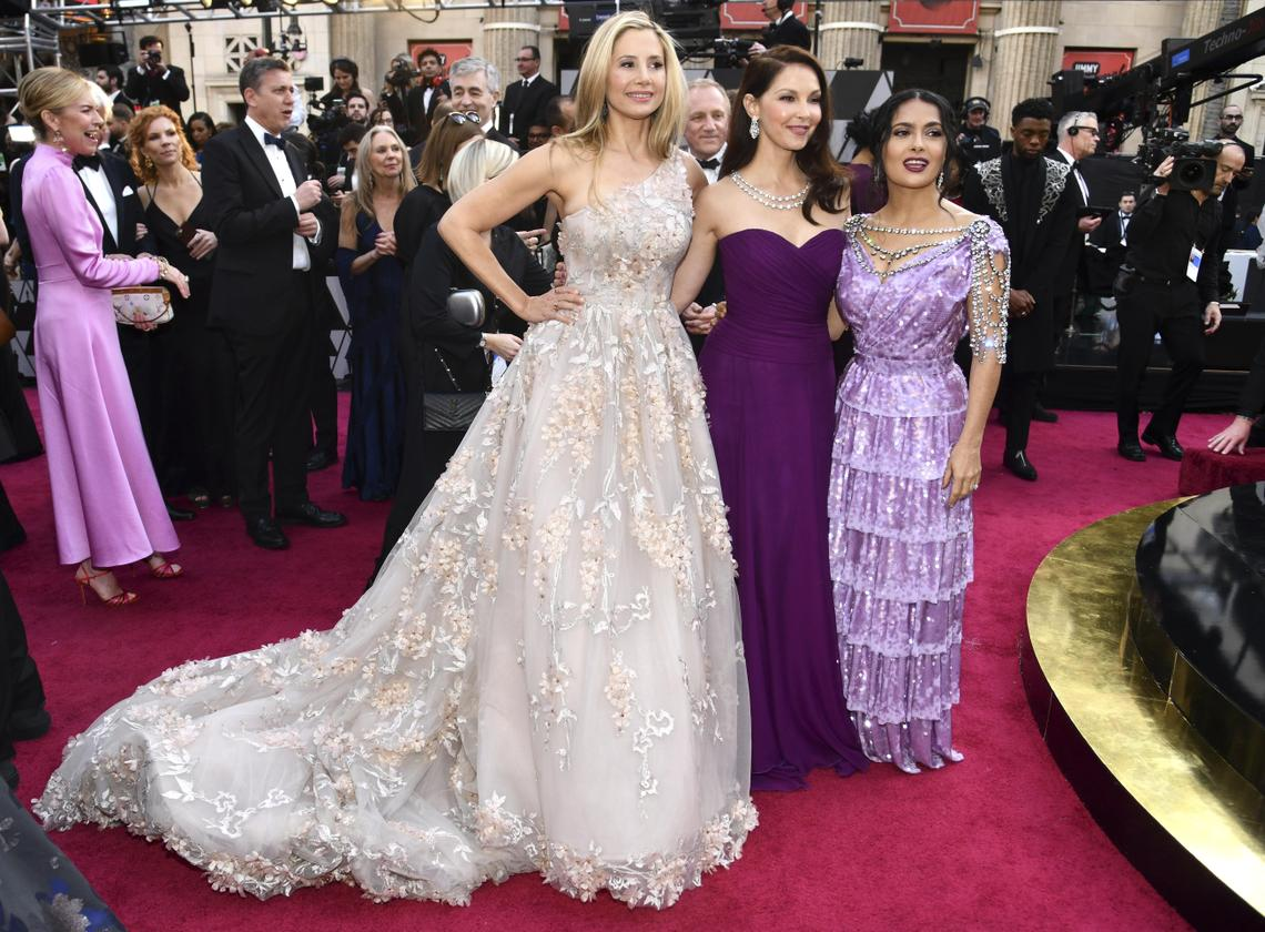 90th_Academy_Awards_-_Red_Carpet.15_t1140.jpg