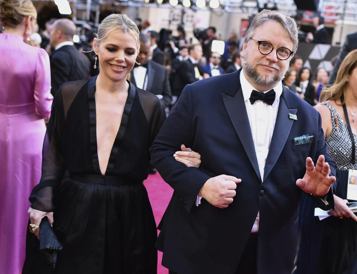 90th_Academy_Awards_-_Red_Carpet.1_t1140.jpg